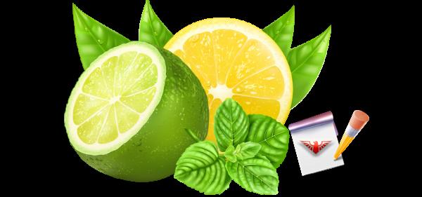 img-limon-lime-citrys-ttk-sl-com-524