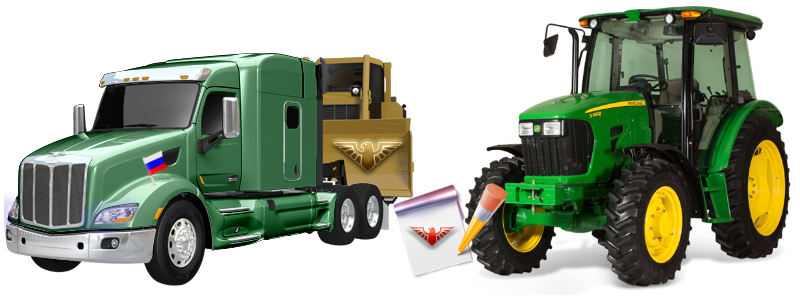 img-traktor-buldozer-acskavator-ttk-sl-com-saptrans-ru-buldozer-34