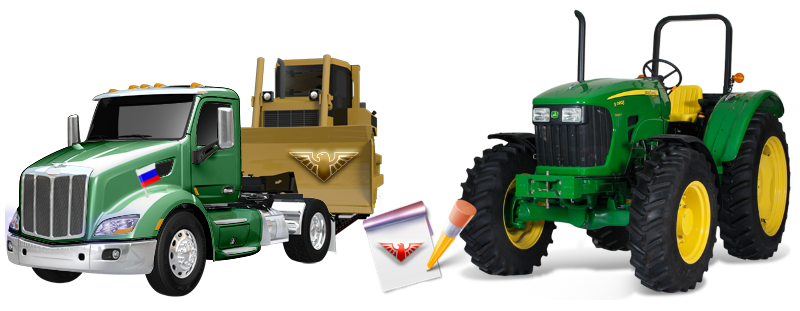 img-traktor-buldozer-acskavator-ttk-sl-com-saptrans-ru-buldozer-41