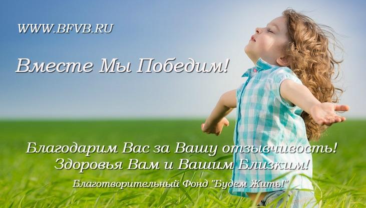 www-bfvb-ru_2015